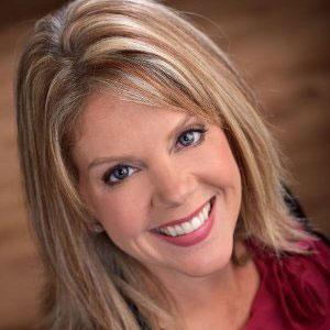 Lisa Welko