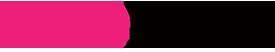 Franchise Dictionary Magazine Logo