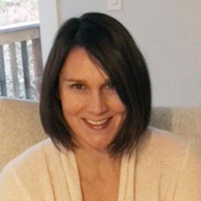 Mary Lynn Mitcham Strom