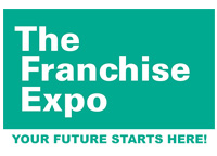 Franchise Expo Logo