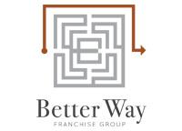 Better Way logo