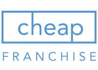 Cheap Franchise logo
