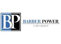 Barber Power logo