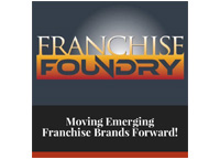 Franchise Foundry logo