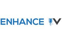 Enhance IV logo