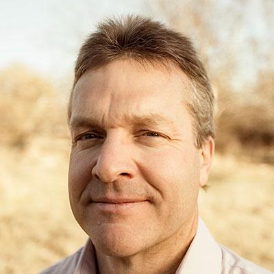 GeoffBatchelder