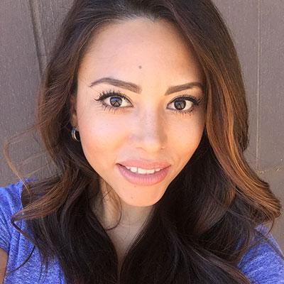 Jessica Melendez