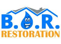 BOR Restoration logo