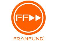 Fran Fund logo