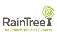 RainTree logo