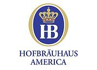 hofbrauhaus america logo