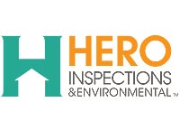 hero inspections logo