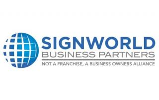 Signworld