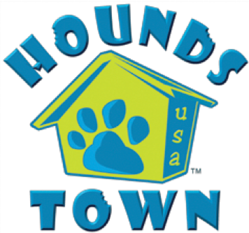 Hounds Town