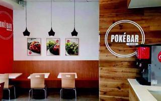 Poké Bar