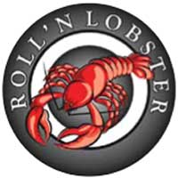 Roll'n Lobster