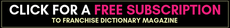 FREE SUBSCRIPTION BUTTON (1)