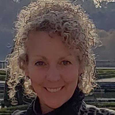 Cindy Charette