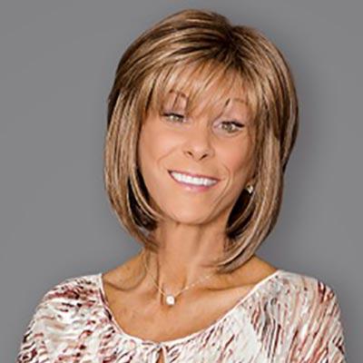 Sue Bennett