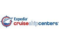 Expedia Franchise logo