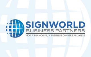 Sign World