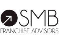 SMB Franchise Advisors logo