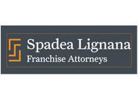 Spadea Lignana logo
